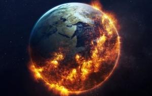 новости, конец света, апокалипсис, армагеддон, судный день, глобальная катастрофа, прогнозы, предсказания. ученые, исследования, дата, реальные причины, 8 марта 2019 года
