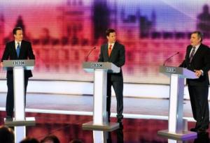 великобритания, парламент, роспуск, дэвид кэмерон, новые выборы, 7 мая, консервативная партия, королева елизавета вторая