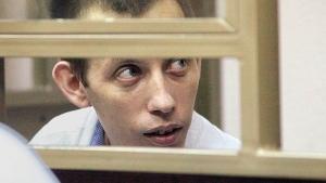 Руслан Зейтуллаев, узник совести, крымские татары, ООН