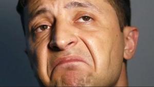 выборы президента украины, зеленский, второй тур, олигархи, коломойский, германия, сша, украина