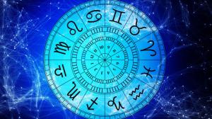 Павел Глоба, Василиса Володина, астролог, предсказания, звезды, июнь, лето, Рак, Рыбы, Телец, Скорпион, Близнецы, Водолей, гороскоп, зодиак, общество
