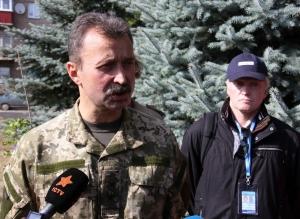 новости украины, новости донбасса, ситуация в украине, юго-восток украины, прекращения огня