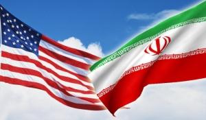 США, Иран, баллистические ракеты, санкции, политика, Обама