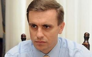 новости украины, новости донбасса, евросоюз, елисеев, политика, ато