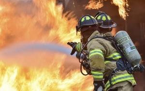 пожар, происшествия, киев, госчс, чп, киев новости, видео пожара, новости украины, новости киева, пожар в киеве, агромат пожар, магазин агромат, ГСЧС