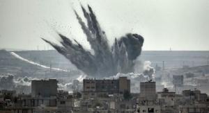 новости, происшествия, съемочная группа, боевики, россия, журналисты, осада, кобани, сирия, война в сирии, игил, рен-тв, ракка