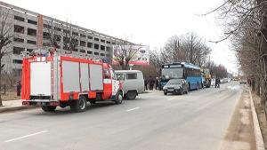 черновцы, происшествия, общество, новости украины