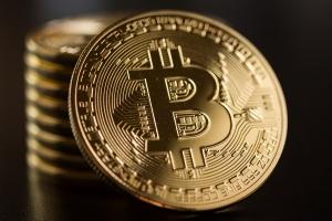 Криптовалюта, биткоин, легализация, налог
