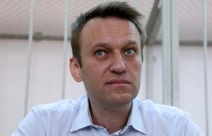 навальный, новости россии, происшествия, криминал