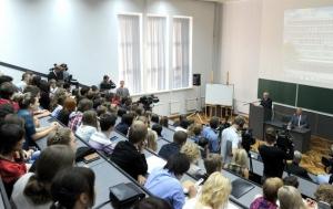 Образование, военная подготовка, Украина, Кабмин, общество, политика,