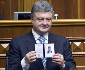 порошенко, политика, общество, доход