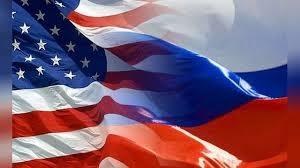 США, Россия, Обама, Путин, изоляция, цена, обойдется