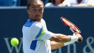 украина, спорт, теннис, долгополов, новости сербии, новости киева, монако, сша, US Open