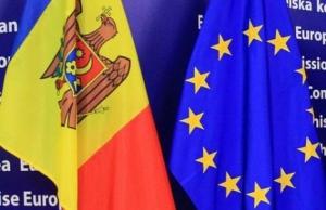 молдавия, ратификация, парламент, соглашение