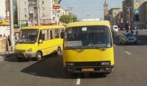 запорожье, проезд, общество, украина