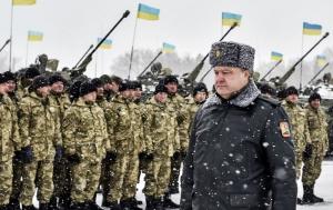 Порошенко, Украина, аэропорт, Донбасс, Донецк, ДНР, пленные, Донецкая республика