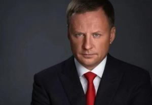 Украина, Денис Вороненков, Убийство, ГПУ, Расследование, Евгений Енин