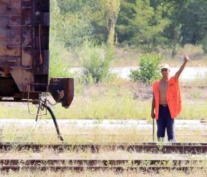 Укрзализныця, новости Украины, общество, железная дорога