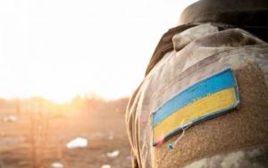 террористы, бахмутка, крымское, война на донбассе, проданюк, фото, лнр, оос, россия, всу, армия украины