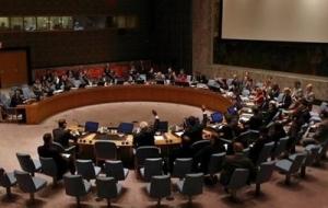 ООН, юго-восток, Донецк, ДНР, Луганск, ЛНР, Донецкая республика, Донбасс, АТО, Нацгвардия