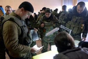 ато, всу, юго-восток украины, снбо, новости украины, верховная рада, политика, парламентские выборы