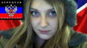 армия россии, отбросы, боевые действия, донбасс, ато, лнр, днр, война, луганск, донецк, фото, новости украины, россия, российские военные