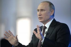 путин, политика, общество, происшествия, донбасс, восток украины