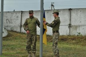 Украина, Армия, Тимошенко, Бюджет, Политолог, Палий.