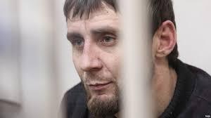 криминал, Немцов, Дадаев, политика