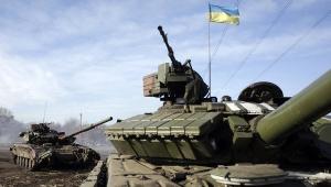 всу, вооружение. украина. новости, вооруженные силы украины