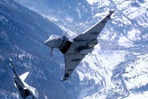 новости, Исландия, НАТО, самолеты, сцепились, перехват, Россия, Ту-142, инцидент