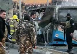 афганистан, происшествия, общество