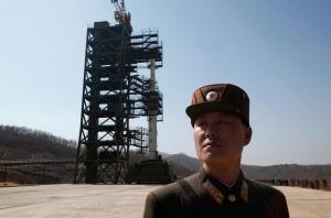 новости, запуск, северная корея, кндр, южная корея, ракета, испытания