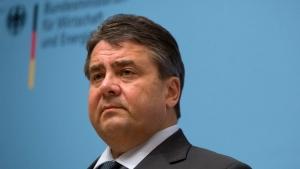 мид германии, габриэль, зигмар габриэль, россия, фрг, новости политики, политика, санкции, санкции против рф