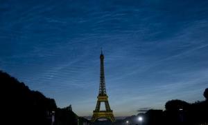 Франция, Париж, теракты, Charlie Hebd, общество, мир, день траура, минута молчания, исламисты