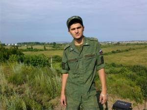 донецк, славянск, армия украины, происшествия, армия россии, донбасс, новости украины