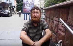 донецк, ато, днр. восток украины, происшествия, общество, цены, магазин