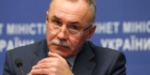 закарпатье, мвд украины, новости украины, происшествия, парламентские выборы, политика, верховная рада