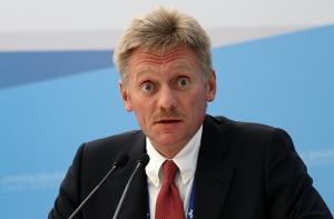 """Дмитрий Песков, Владимир Путин, Самолет, """"Крюк"""""""