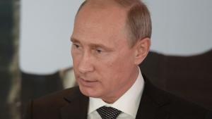 петр порошенко, владимир путин, санкции ес против россии, ситуация в украине