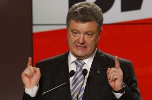 порошенко, беспилотники, обсе, новости украины, донбасс, юго-восток украины