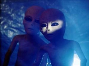 нло, инопланетяне, гуманоиды, похищения