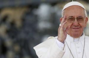 папа Римский, общество, Украина, Франциск, Святой Престол, мир, Донбасс