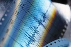 землетрясения, катастрофы, азербайджан, каспийское море, происшествия