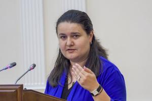 Украина, политика, экономика, тарифы, коммуналка, министр, зеленский