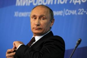 новости россии, владимир путин