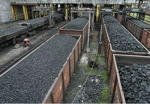 уголь, дебальцево, украина, вагоны, минирование