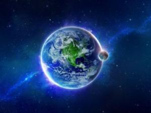 Конец света, предсказания, гибель человечества, 3емля, космос, цивилизация, смерть, апокалипсис, точная дата, вся правда, сенсация, подробности, общество