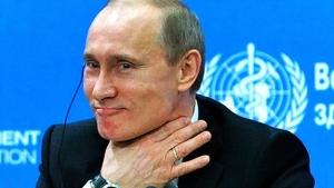 путин владимир, игорь стрелков, политика, уход, финал, кремль