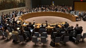 малазийский боинг, Россия, Нидерланды, общество, россия, торез, трибунал, резолюция